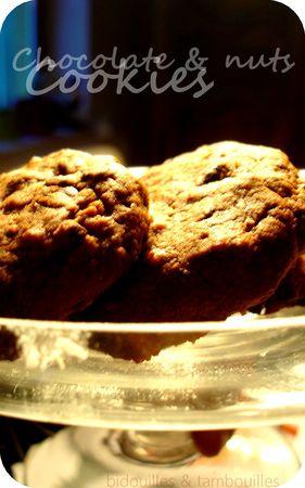 cookies_laura_todd_070311