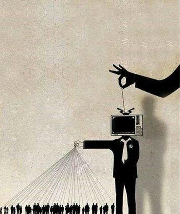 Comment contrôler les masses