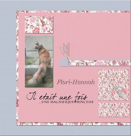 FLORI_HANNAHcompl_te