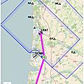 Navigation aérienne : quels logiciels utiliser en 2020 ?