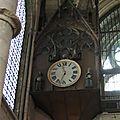 51 - Cathédrale Notre-Dame de Reims