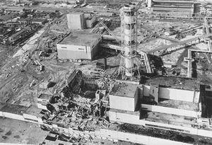 tchernobyl_333