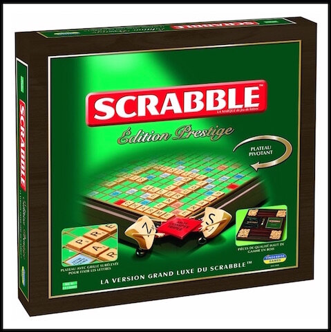 scrabble edition prestige