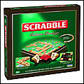 Scrabble edition prestige - tinderbox games