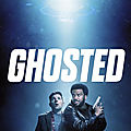 Ghosted - série 2017 - fox