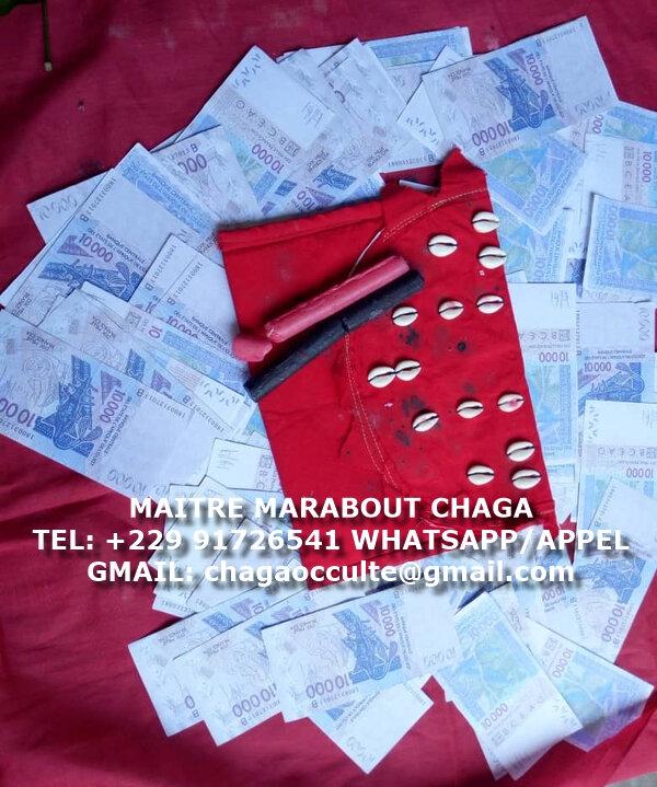 http://www.maitre-marabout-chaga.com/
