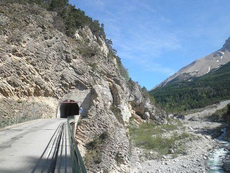17_Montmaur-Col de Festre