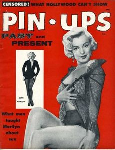 mag_pinups_1955_cover