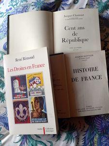 Histoire_006