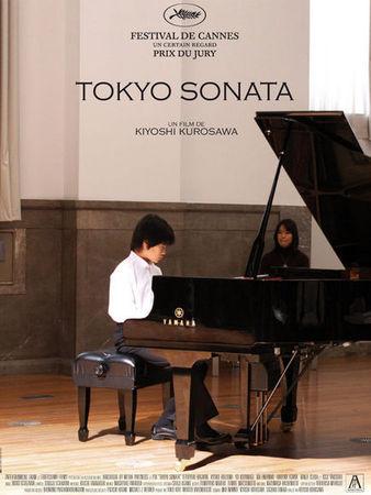 tokyo_sonata_1240929617
