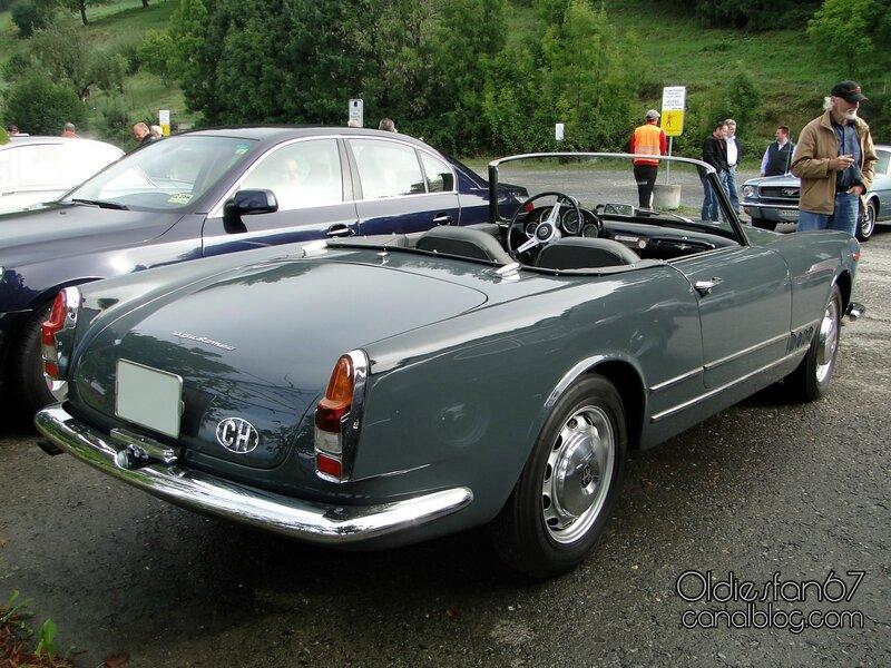 alfa-romeo-2000-touring-spider-1958-1961-02
