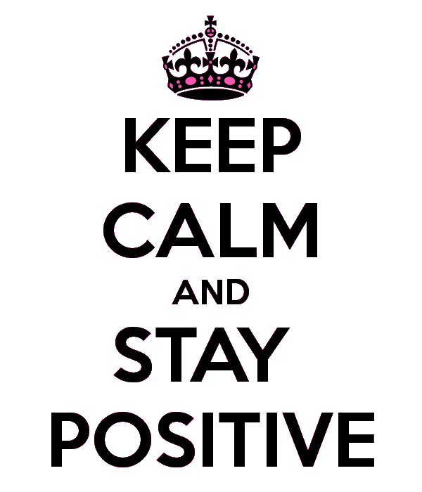 keep_calm_and_stay_positive_106