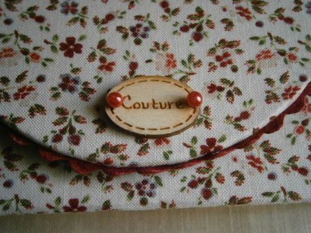 broderie 031