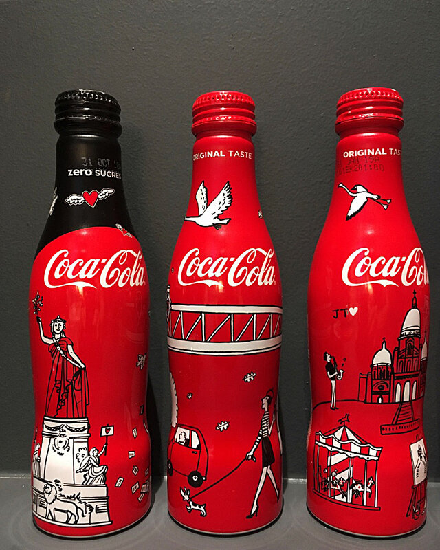 coca-cola-kanakoo-my-little-paris-ma-rue-bric-a-brac