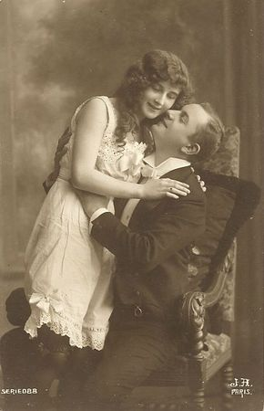 vintage_romantic_couple_stock1_by_l