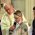 2016-05-29-entrées eucharistie-Vieux-Berquin (21)