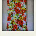 robe lou 1@Pola(20130522153718)