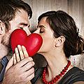 comment obtenir l'amour de quelqu'un par l'envoûtement affectif