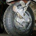 S57 suspension AV