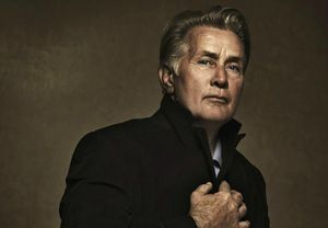 martin_sheen_reference
