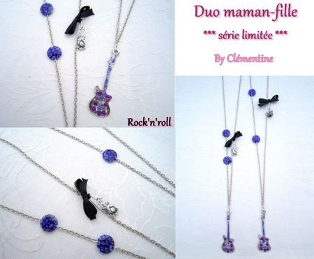 Duo_mamanfille_rock