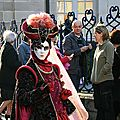 IMG_3737 a