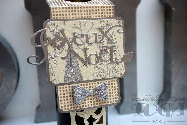 etiquette bouteille bombay_virginie-001