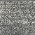 Sotheby's to offer major cy twombly painting belonging to philanthropist audrey irmas