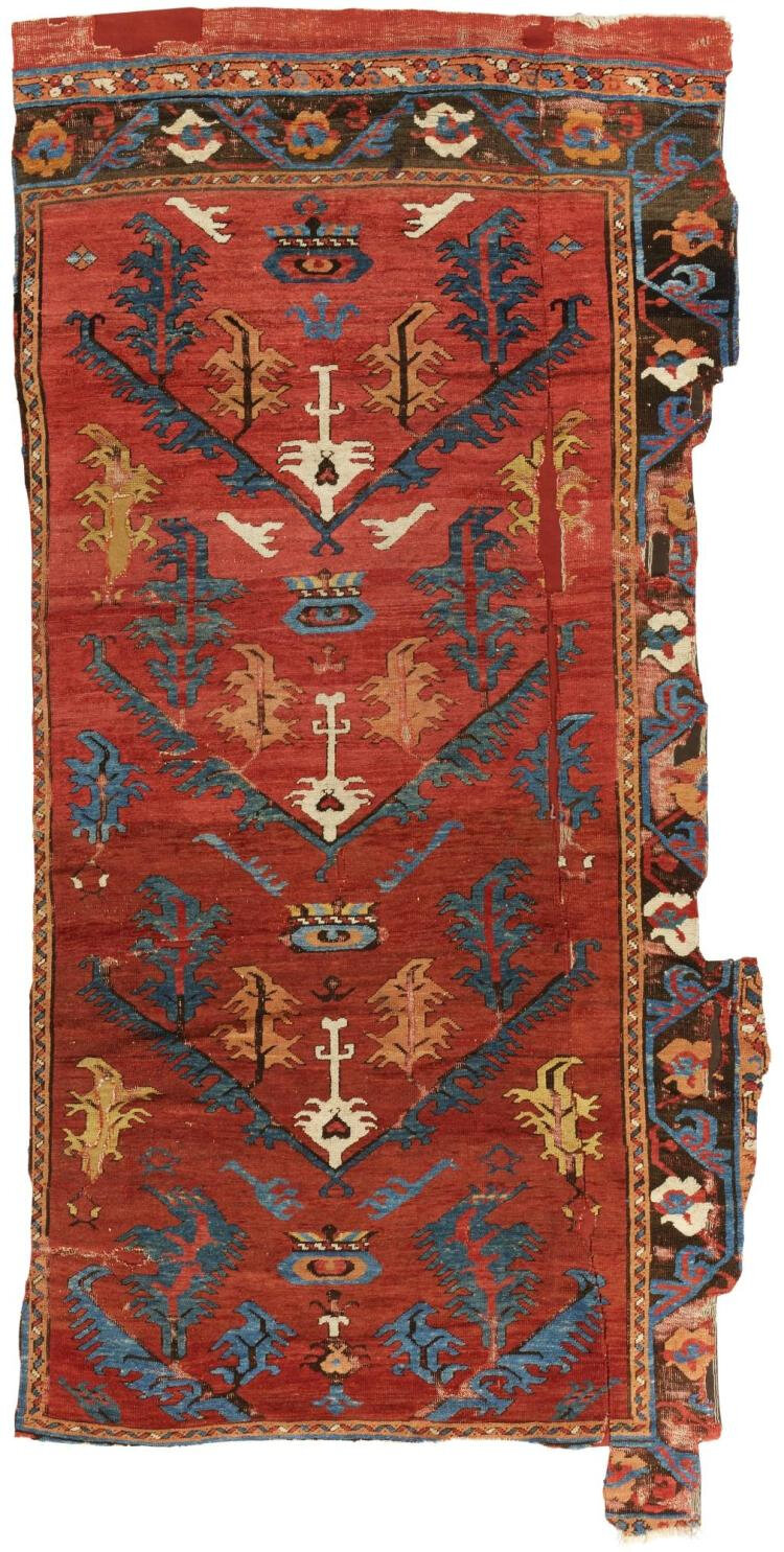 rugs and carpets including distinguished collections at sotheby s