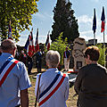 Inauguration monument aux morts 2018 09 02n3