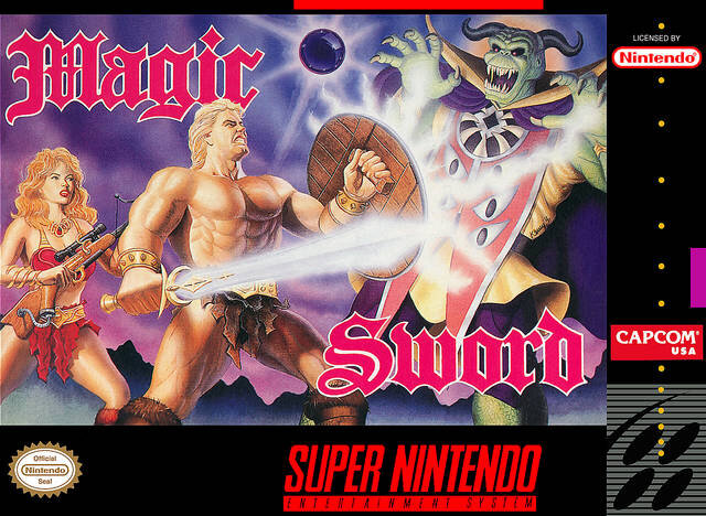 snes_magic_sword_p_euh2cz
