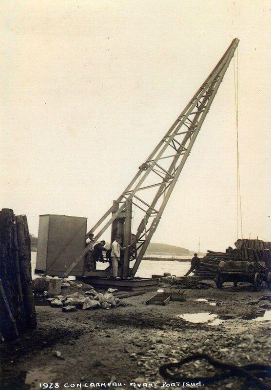 grue-avt-port-sud-1928