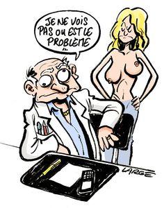 chirurgie2_large