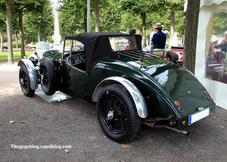 Alvis_speed_25_65_special_de_1938__9_me_Classic_Gala_de_Schwetzingen_2011__02
