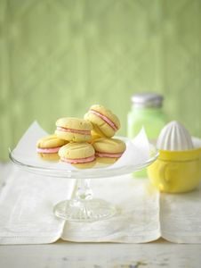 20216_WWCOOKING_SHORTBREAD_2