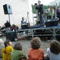 10-08-05_Vialas 30_Jeunes pousses