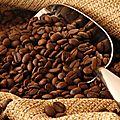 Acheter les meilleurs arabicas sur toobeautyfood, histoire du café