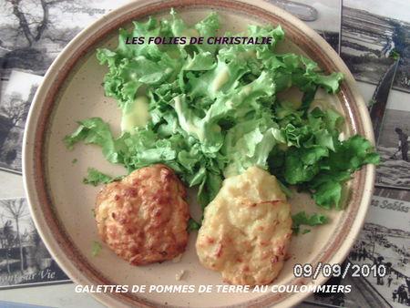 GALETTES_DE_PDT_AU_COULOMMIERS_6