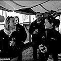 Autocross Mauron 2012 (18)
