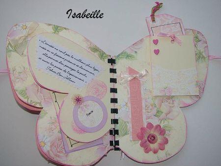 albumpapnicole11