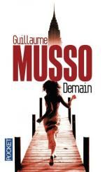 Demain - G. Musso