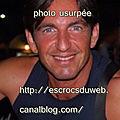 Mauro Cesarone - usurpé