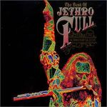 album_the_best_of_jethro_tull