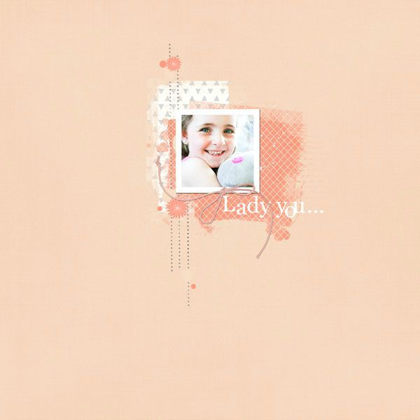 Lady-You