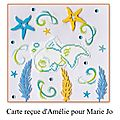 Carte_de_Am_lie_pour_Marie_Jo