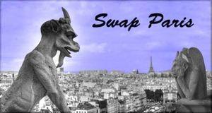swap_paris