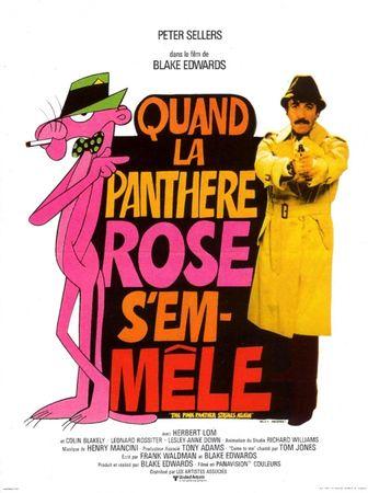 1229437288_quand_la_panthere_rose_s_emmele_1