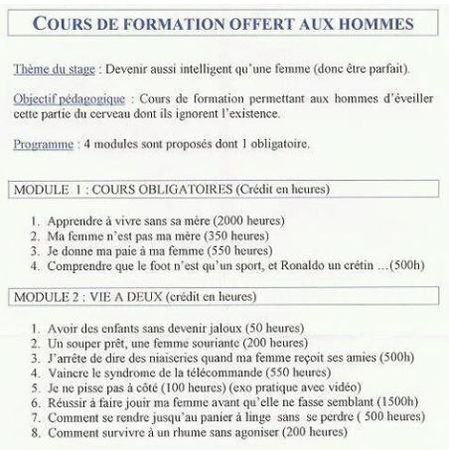 Formation_Hommes