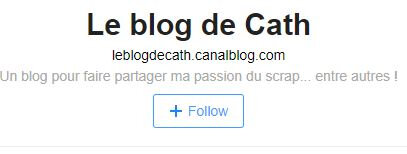 Capture-bloglovin2