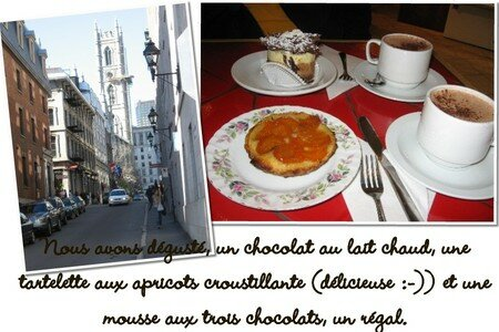 chocolaterie_Page_2